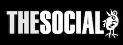 SOCIAL-LOGO-BLACK@2009-12-01T21_35_19