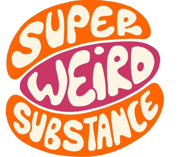 Super-Weird-Substance-logo