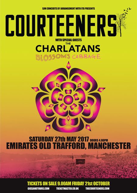 Courteeners-Manchester-2017-posterpng.jpg